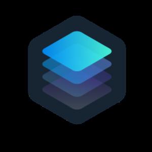 luminar-4-logo