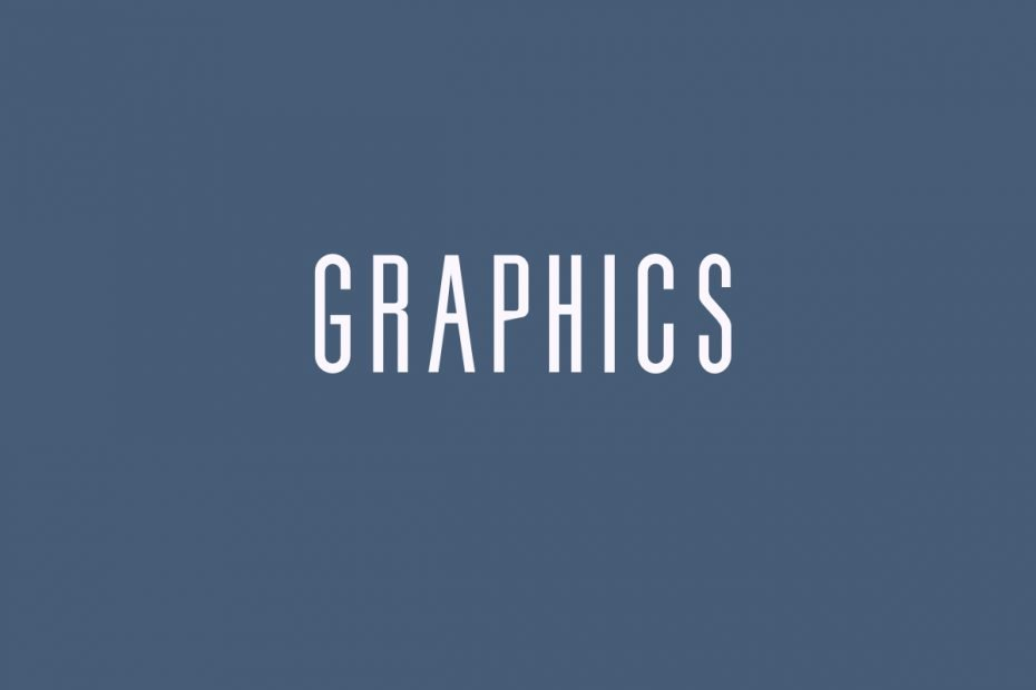 graphics-dmfinder