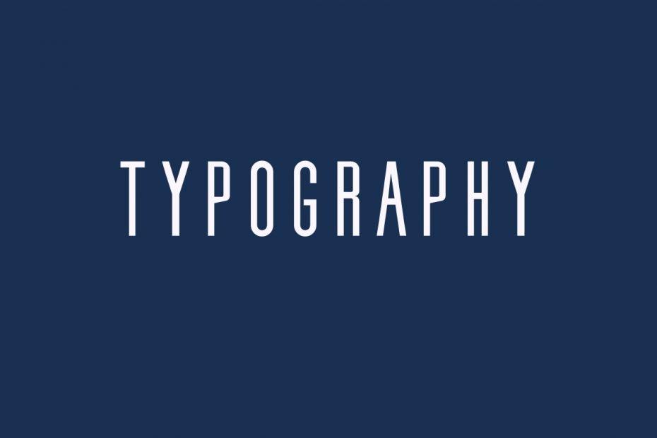 typography-in-origin-type