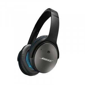 bose-analogue-headphones-dmfinder