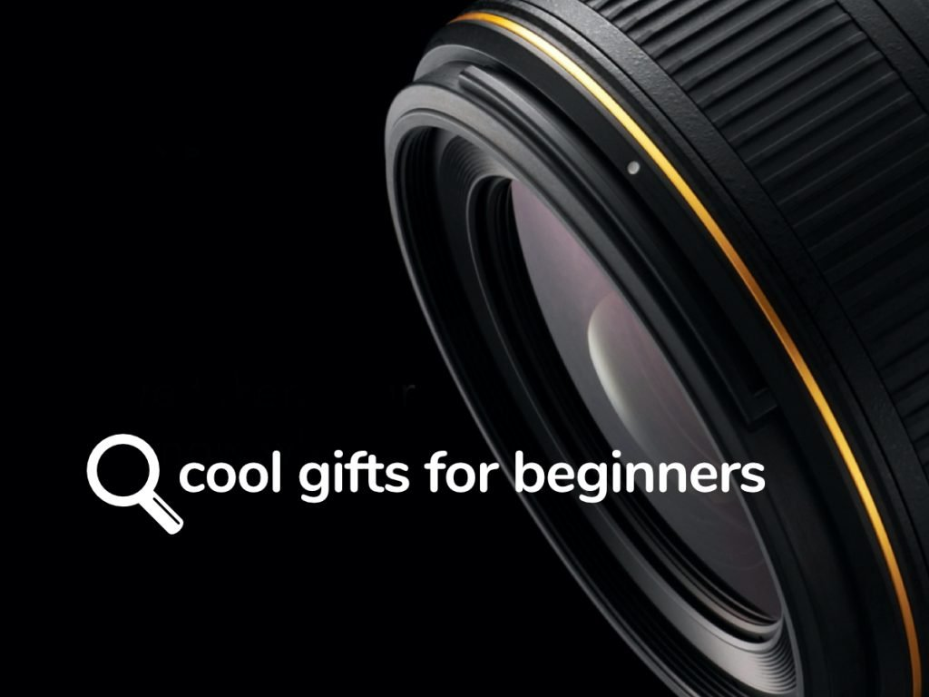 cool-gifts-for-beginners-dmfinder