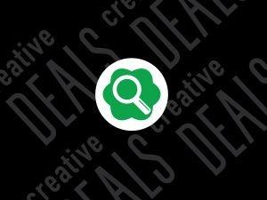 creative-deals-black-dmfinder