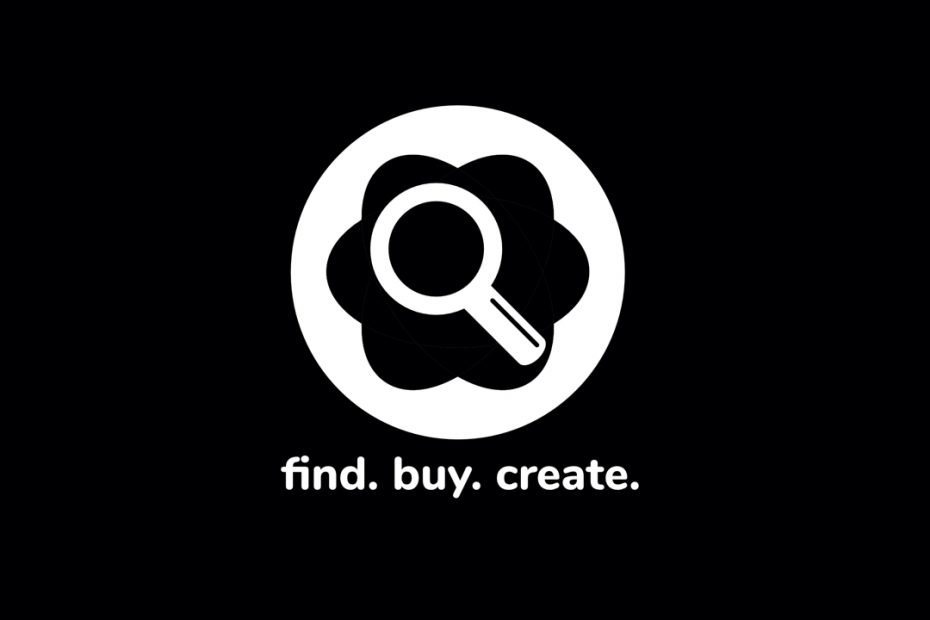 dm-find-buy-create-centred