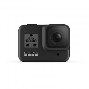 gopro-hero-8.png