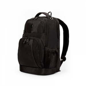 laptop-backpack-swissgear-18.522-laptop-backpack