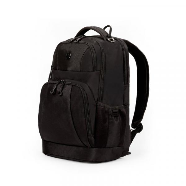laptop-backpack-swissgear-18.522-laptop-backpack