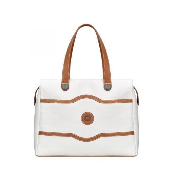 laptop-hand-bag-dmfinder-800
