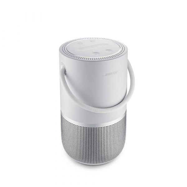 portable-wireless-speaker