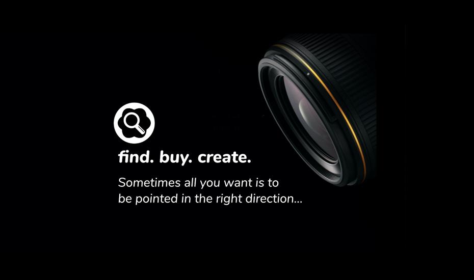 find buy header