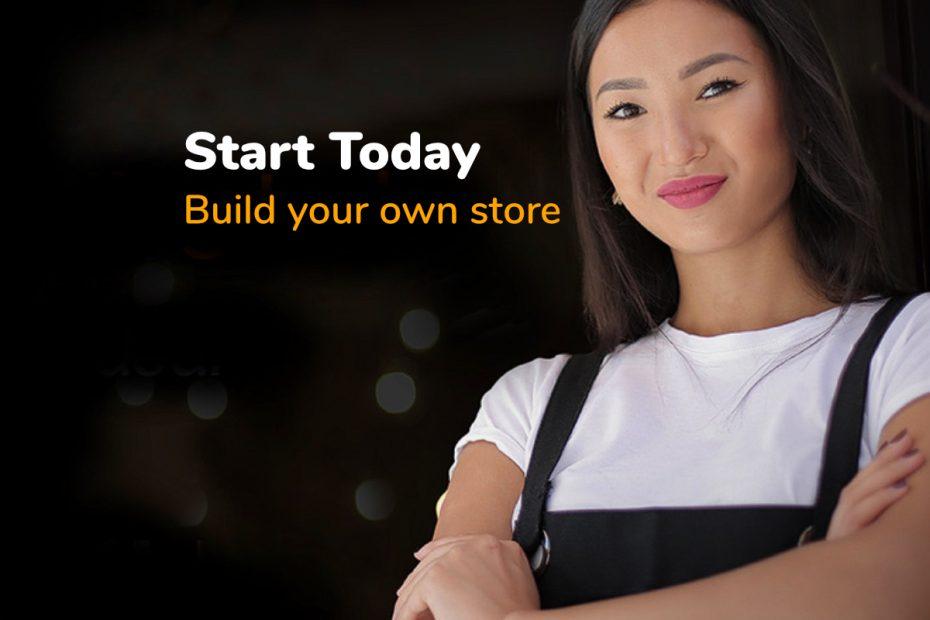 store-builder-start-today
