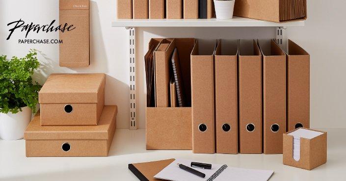 paperchase-folders