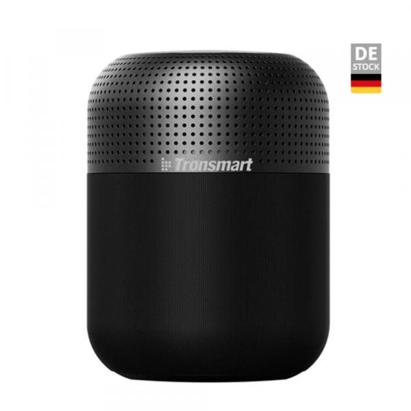 speaker-360-surround