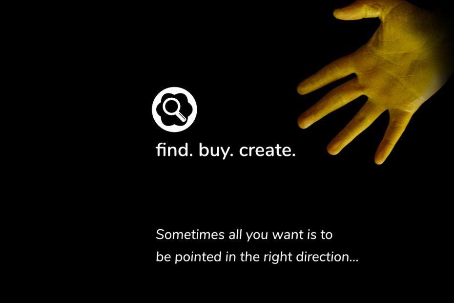 dmfinder-reach-handpicked-find-buy-create
