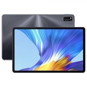 huawei-honor-v6-wifi-tablet-kirin-985-6gb-64gb-black-905117