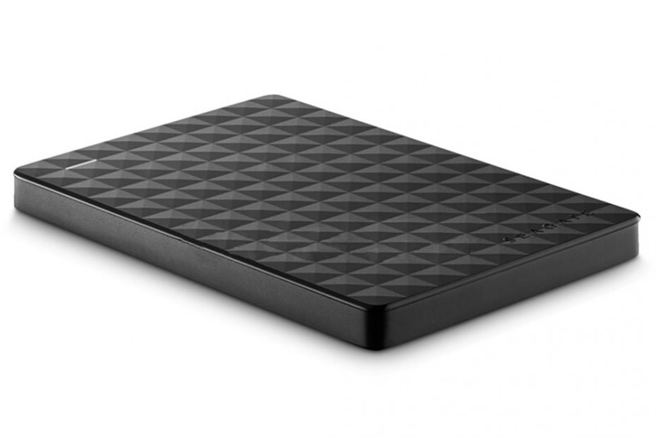 seagate-stea500400-1tb-expansion-external-mobile-hard-drive-black-1571987371438.