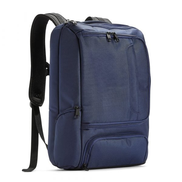 blue-slim-backpack-ptyz5l9ywec26dbwc0o4