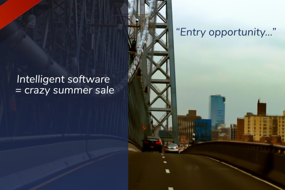 luminar-summer-sale-entry-opportunity.jpg