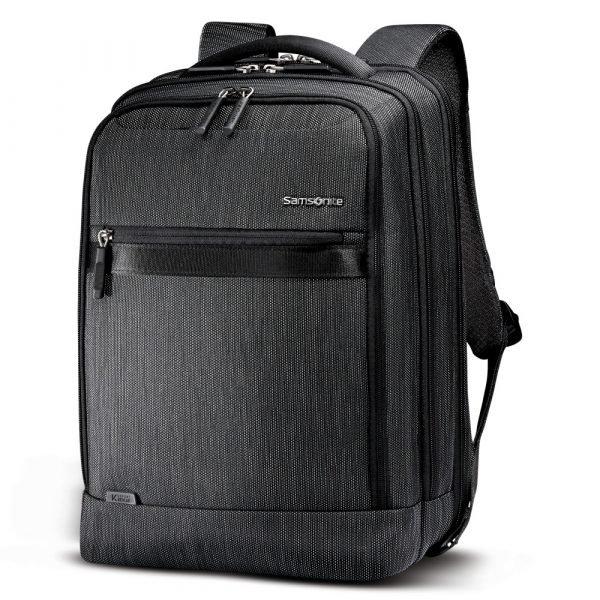samsonite-sxk-backpack.jpg