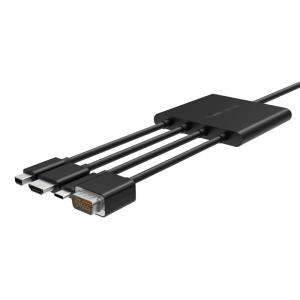 av-adapter