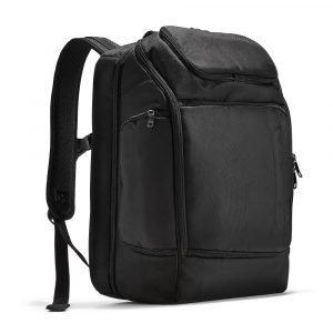 backpack-ebags