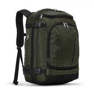 backpack-mother-lode-ebag-fwl6t3bx2smfd7iglym1.