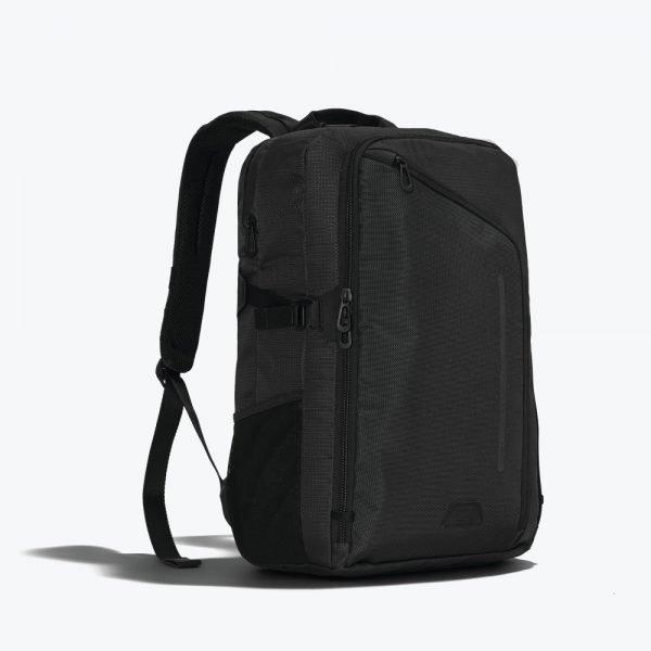 backpack-slim-black-icjiqsadvozho1jbghxv