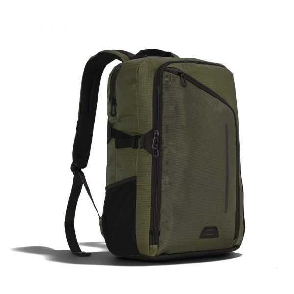 backpack-slim-green-u8auq8j3vlol7dh6puv1.