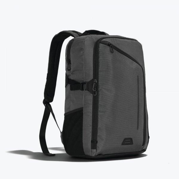 backpack-slim-grey-d6afxosfrxs7oxwthtps