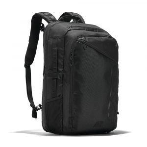 travel-backpack