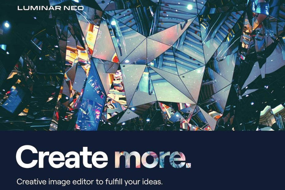 create-more-abstract