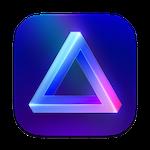 luminar_neo-icon-150