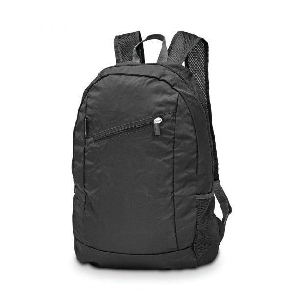 foldable-backpack