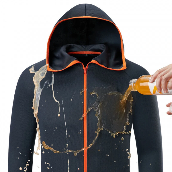 spill-protective-sports-jacket