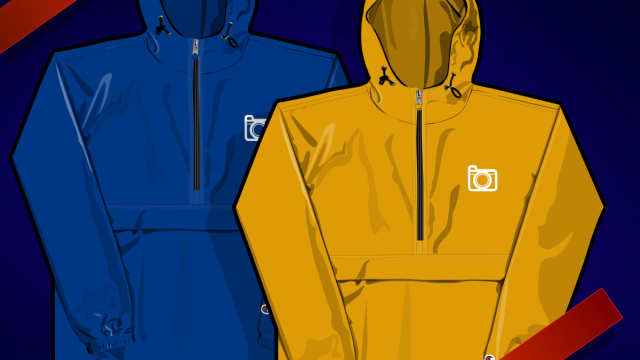 packable-pouch-weather-jackets