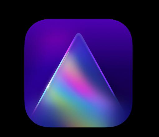 luminar-ai-logo-prism