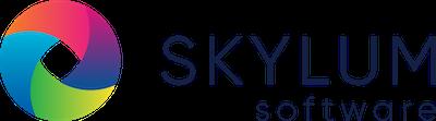 skylum_software_logo