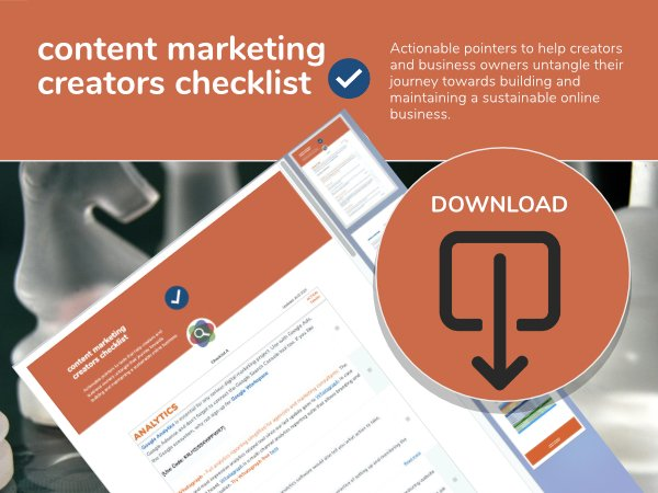 creators-checklist-download-cover-art-600