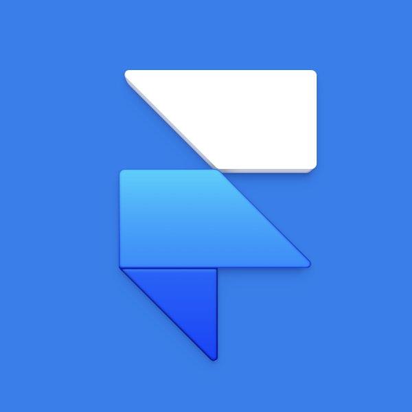 framer-wordmark-blue-600sq