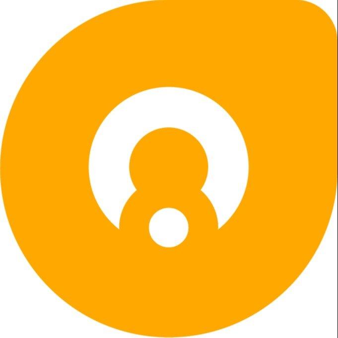 freshworks-crm-logo