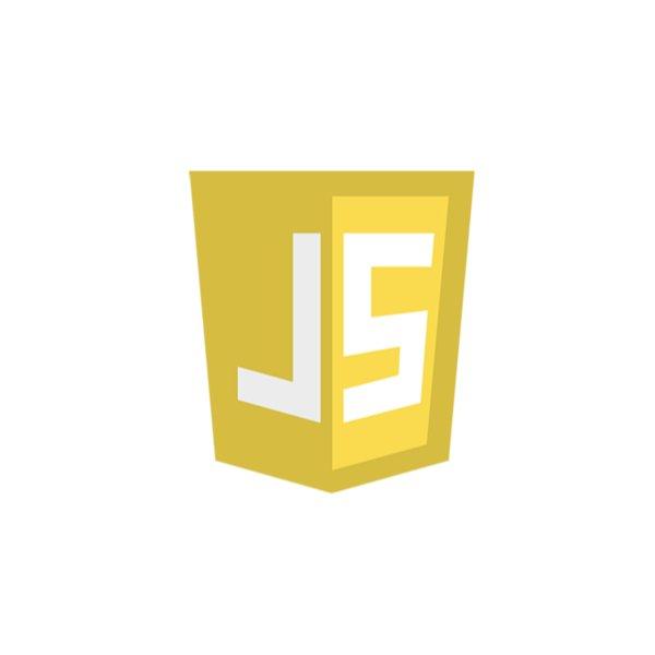 javascript-wordmark-wht-600sq