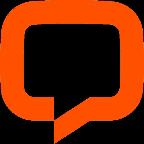 live-chat-orange-logo