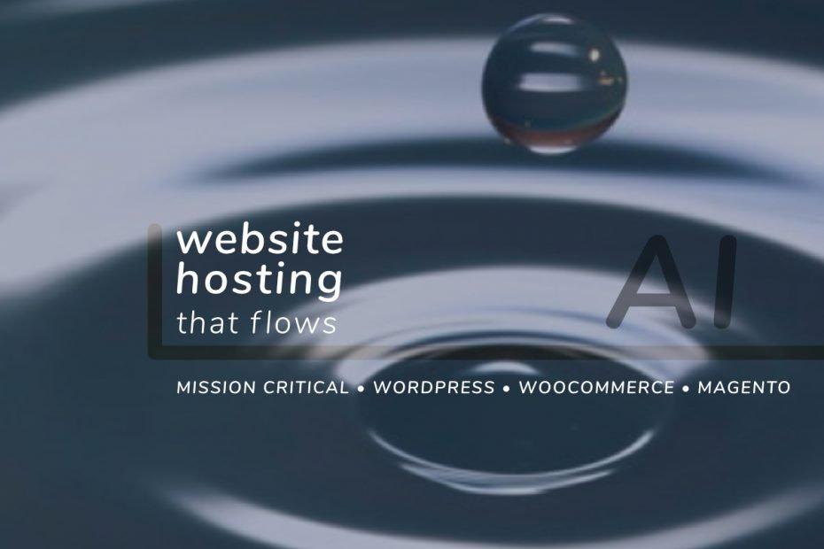 nexcess-liquid-web-hosting-that-flows