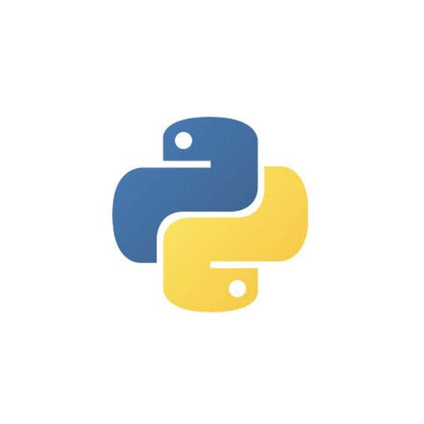 python-wordmark-wht-600sq