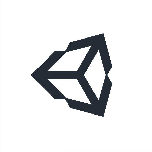 unity-logo-k-600sq