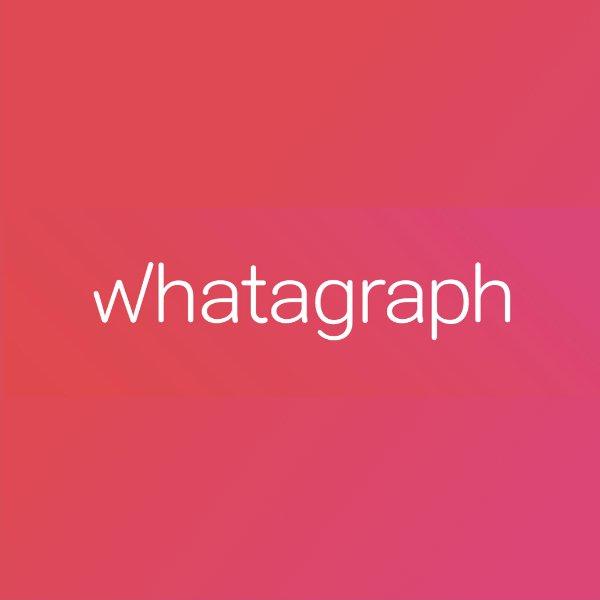 whatagraph-wordmark-blue-600sq