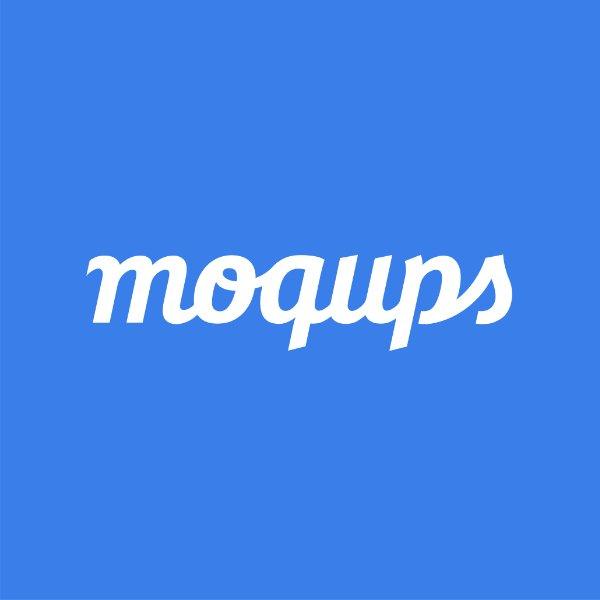 moqups-wordmark-blue-600sq