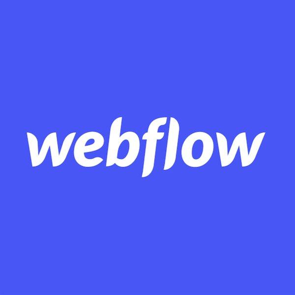 webflow-wordmark-purp-600sq