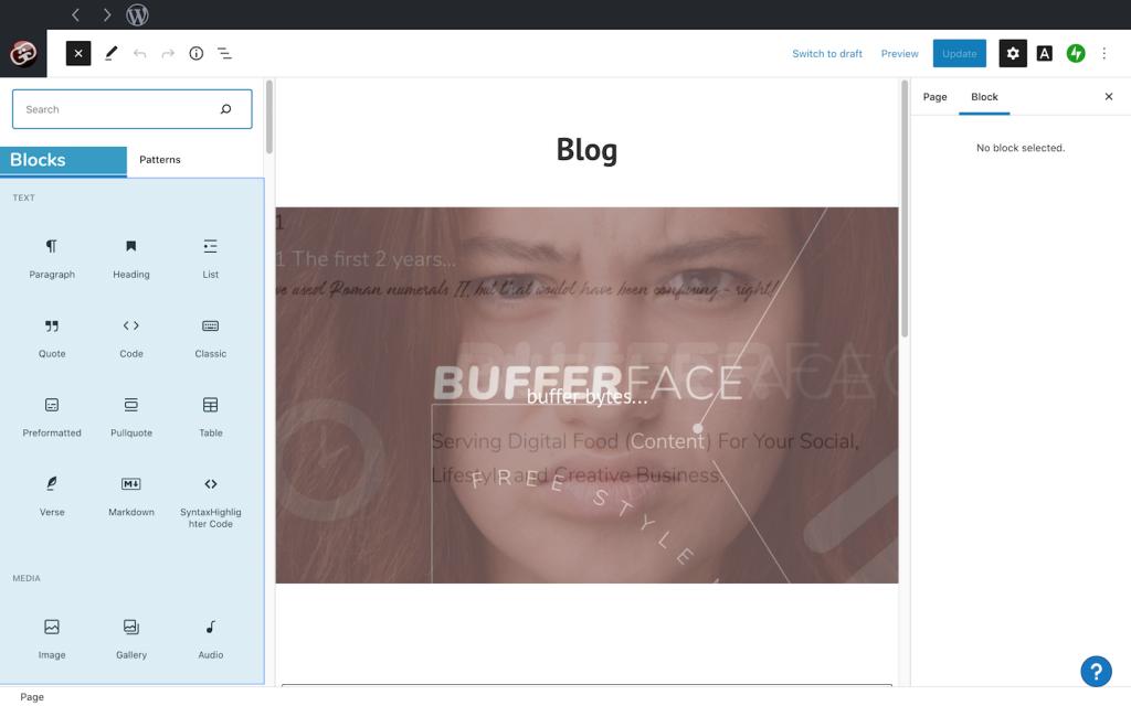 wordpress-blocks-highlight