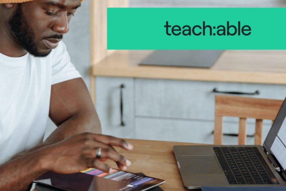 teach-able-course-creator