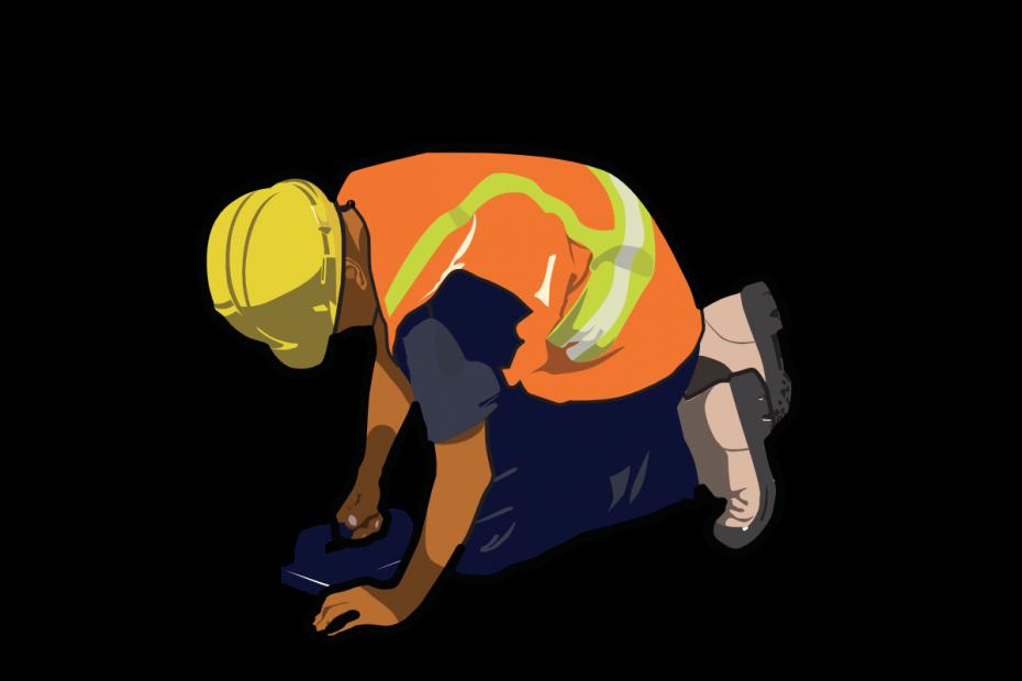 1200-construction worker